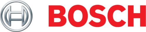 Bosch Power Tools Sponsors Jack Link's Simcoe Open